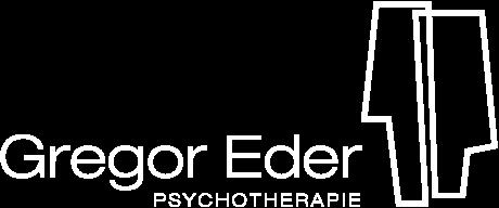 Logo-Gregor-Eder-footer